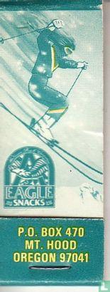 Eagle Snacks - Image 1