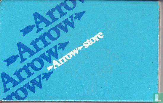 Arrow Store - Image 1