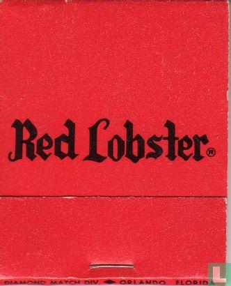 Red Lobster - Image 1