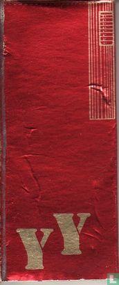 YY - Image 1