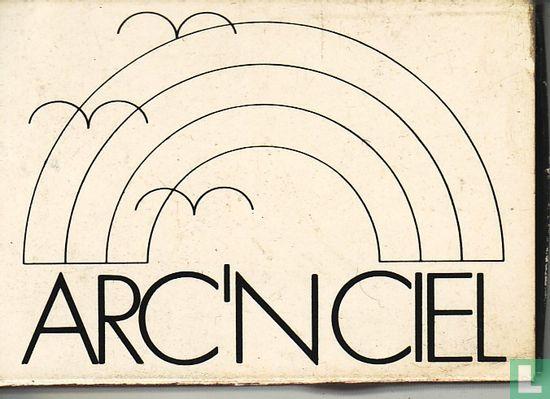Arc'Nciel - Image 1
