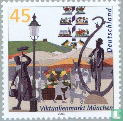 Allemagne [DEU] - Images