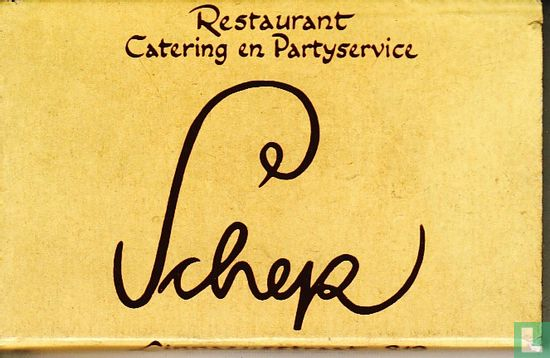 Restaurant Schep - Image 1