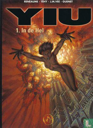 Yiu - In de hel