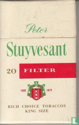 Peter Stuyvesant - Afbeelding 1