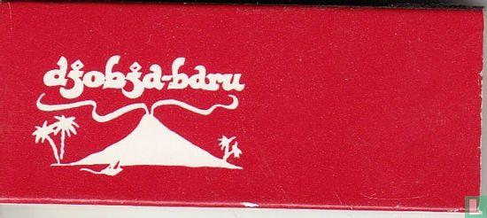 Djobja Baru - Indonesian Restaurant - Image 1