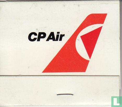 CP Air DC 10-30 - Image 1