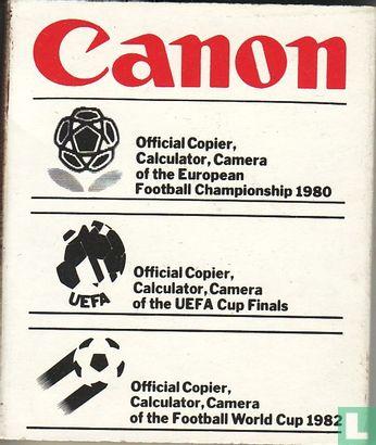 Canon - Image 1