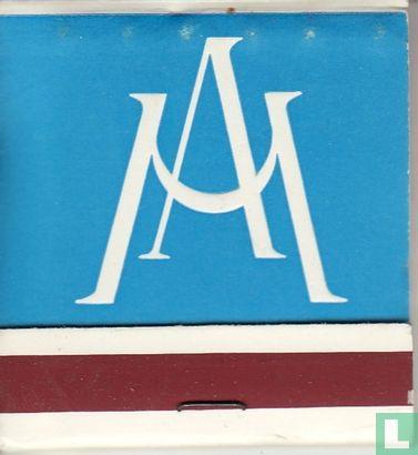 Mas D'Artigny  - Image 1