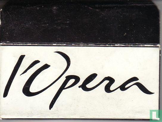 l' Opera - Image 1