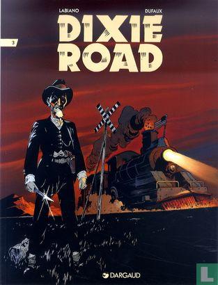 Dixie Road - Dixie Road 3