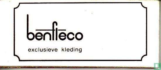 BenflecoKleding - Image 1