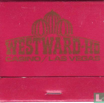 Westward Ho - Image 1