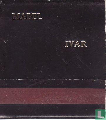 Mabel Ivar - Image 1