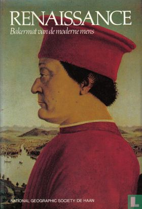 Kuh, Michael - Renaissance
