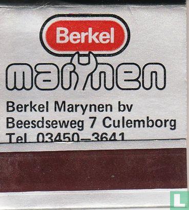 Berkel Marynen b.v. - Image 1