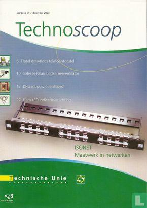Technoscoop 12