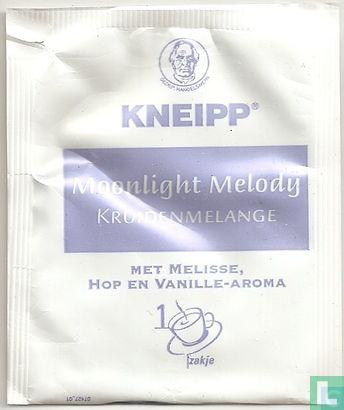 Kneipp [r] - Moonlight Melody