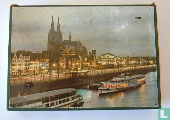 Köln - Image 1