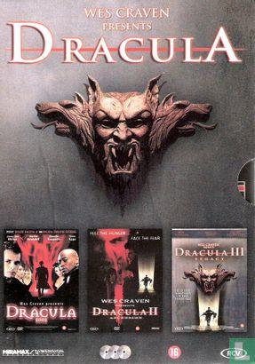 DVD - Dracula