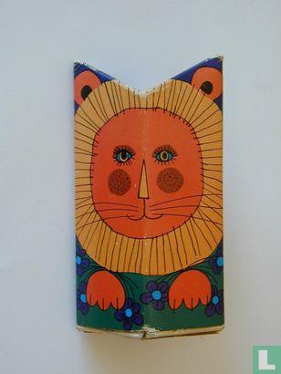 Leeuw - Image 1