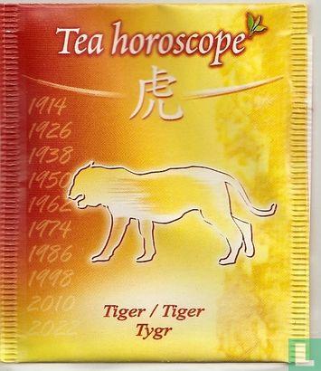 Pangea - Tiger/Tiger/Tygr