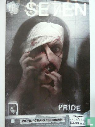 Se7en - Pride