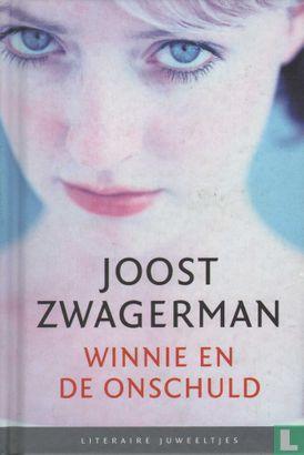 Zwagerman, Joost - Winnie en de onschuld