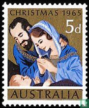 Australië [AUS] - Kerstmis