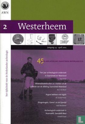 Westerheem 2 - Afbeelding 1