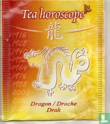 Pangea - Dragon/Drache/Drak