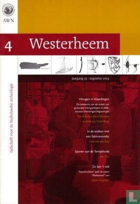Westerheem 4 - Afbeelding 1