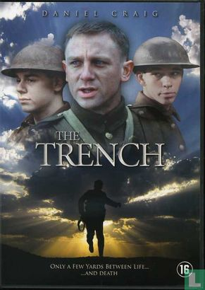 DVD - The Trench
