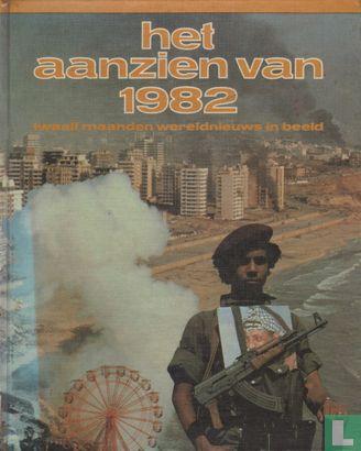 Amersfoort, Heleen van - Het aanzien van 1982