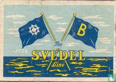 The Svedel Line