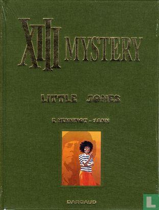 XIII - Little Jones