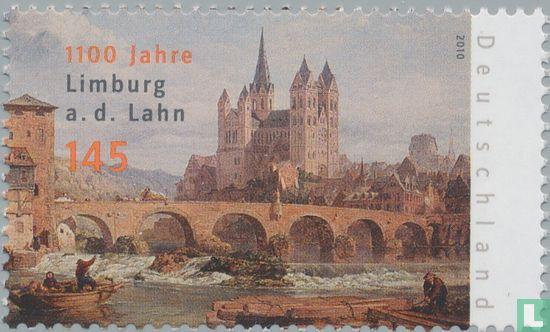 Deutschland [DEU] - Limburg an der Lahn 910-2010