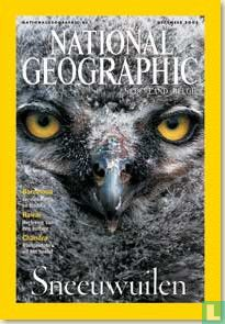National Geographic [NLD/BEL] 12 - Bild 1