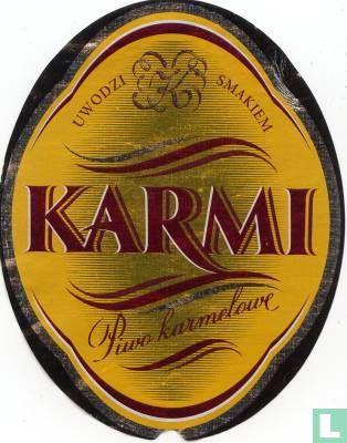 Okocim, Brzesko - Karmi (33cl)
