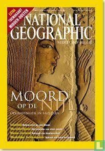 National Geographic [NLD/BEL] 10