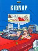 Franka - Kidnap