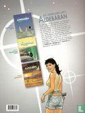 Werelden van Aldebaran, De - De ander