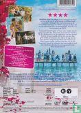 DVD - Mamma Mia! - The Movie
