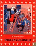 Familie Snoek, De - Snoek en zijn familie
