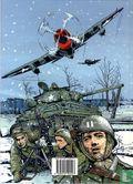 Ardennen offensief, Het - Het Ardennen offensief 2