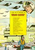 Buck Danny - De geheimen van Midway