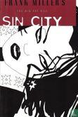 Sin City - The Big Fat Kill