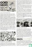ZozoLala (tijdschrift) - ZozoLala 31