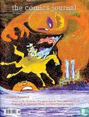Comics Journal, The (tijdschrift) [Engels] - The Comics Journal 239