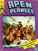 Planet of the Apes - Ontmoeting in het rivierdorp